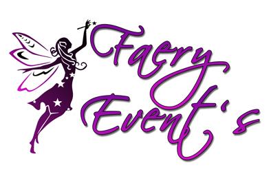 Faery Event's | Animazione per Bambini - Allestimenti - Organizzazione Eventi a Roma