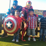 avengers-party-faeryevents