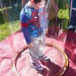bambino-nella-bolla-faeryevents
