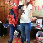 festa-a-tema-spiderman-faeryevents