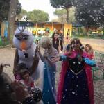 frozen-mascotte-faeryevents