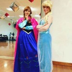 frozen-party-faeryevents