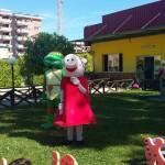 mascotte-peppa-pig-faeryevents