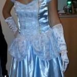 mascotte-principessa-faeryevents
