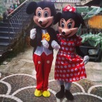 minnie-e-topolino-faeryevents