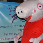 peppa-pig-faeryevents
