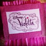 pignatta-violetta-faeryevents