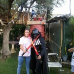 star-wars-party-faeryevents