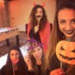 halloween-faeryevents