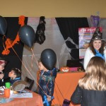 halloween-party-faeryevents