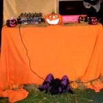 halloween-party-music-faeryevents