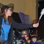 halloween-zucchero-filato-faeryevents